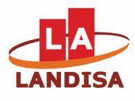 Landisa Associatees