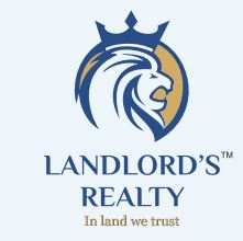 Landlords Realty