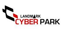 LOGO - Landmark Cyber Park