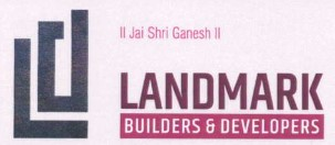 Landmark Builders and Developers