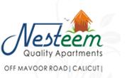 LOGO - Landmark Nesteem Apartments