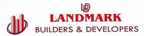 Landmark Builders Mumbai