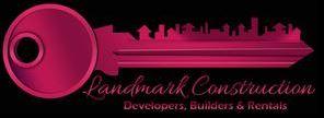 Landmark Construction Goa