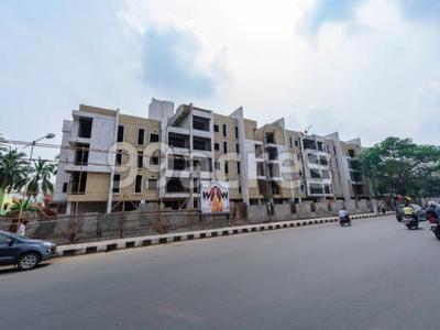 Landmark Constructions Builders Landmark Geethanjali Anna Nagar, Chennai North