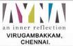Landmark Ayna Chennai West