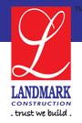 Landmark Constructions Builders