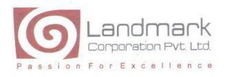 Landmark Corporation
