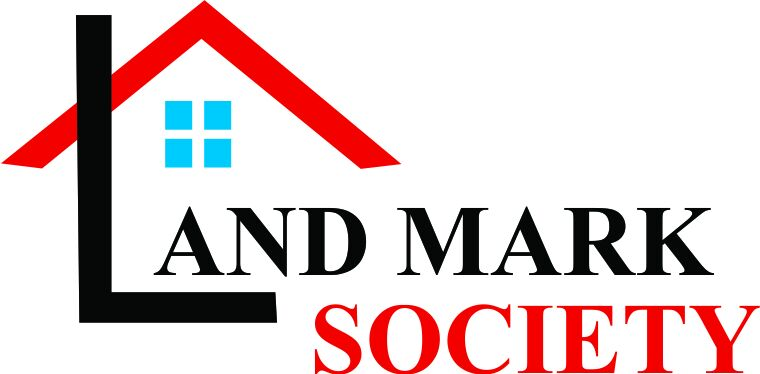 LOGO - Landmark Society