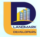 Landmark Developers Bangalore