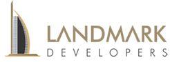 Landmark Developers Shankarsheth