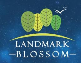 LOGO - Landmark Blossom