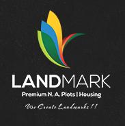 Landmark Development Corporation