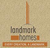 Landmark Dreamz Builders