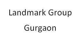 Landmark Group Gurgaon