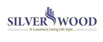 LOGO - Landmark Silver Wood