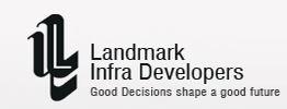 Landmark Infra Developers