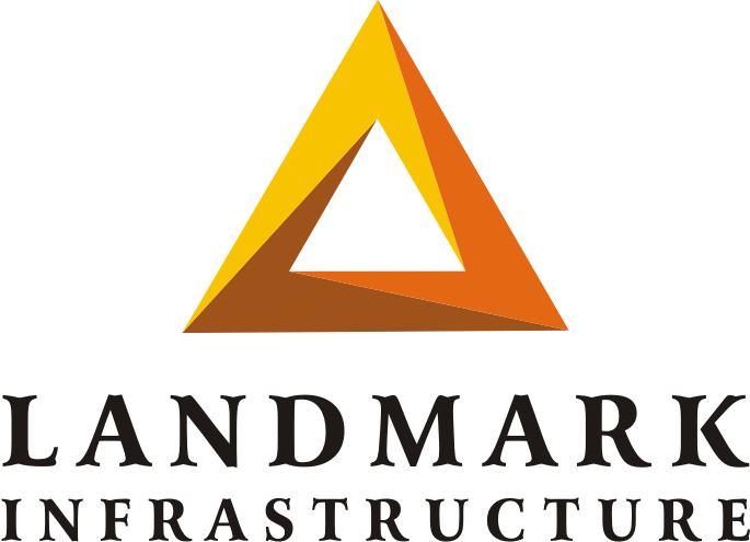 LAND MARK INFRASTRUCTURE