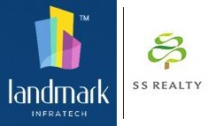 Landmark Infratech and SS Realty