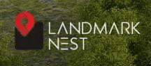 Landmark Nest