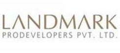 Landmark Prodevelopers