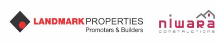 Landmark Properties and Niwara Constructions
