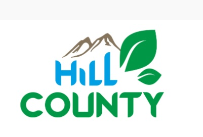 LOGO - Landmark Hill County