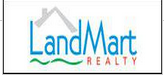 Landmart Realty