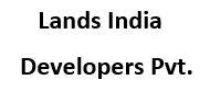 Lands India Developers Pvt