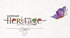 LOGO - Landscape Heritage