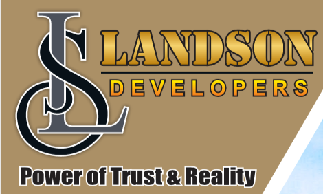 Landson Developers