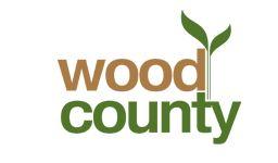 LOGO - Landson Wood County Mau