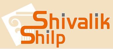 LOGO - Landspace Shivalik Shilp