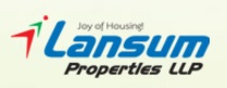 Lansum Properties Builders