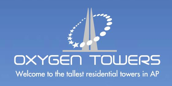 LOGO - Lansum Oxygen Towers