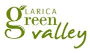 LOGO - Larica Green Valley