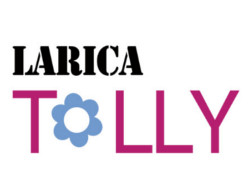 LOGO - Larica Tolly