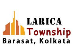 Larica Township Kolkata North