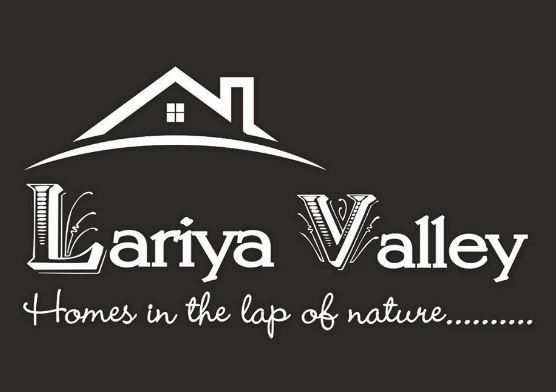 Lariya Valley Jodhpur