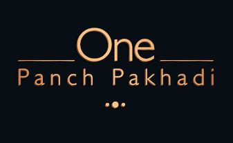 LOGO - One Panch Pakhadi