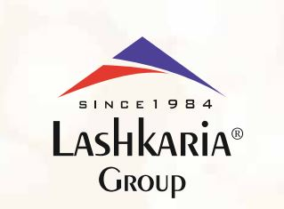 Lashkaria Group