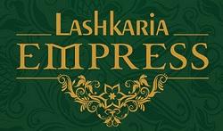 Lashkaria Empress Mumbai Andheri-Dahisar