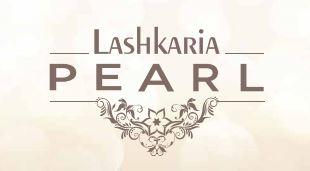 LOGO - Lashkaria Pearl