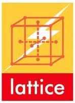 Lattice Constructions