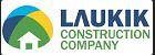 Laukik Construction Company