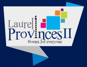 LOGO - Laurel Provinces 1
