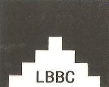 Laurie Baker Building Centre