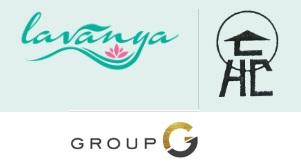 Lavanya Family Orissa Co Op and G Group