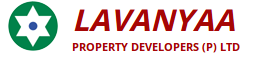 Lavanyaa Property Developers