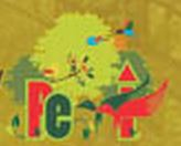 LOGO - Lavitra Perri Farms