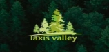 LOGO - Laxis Valley